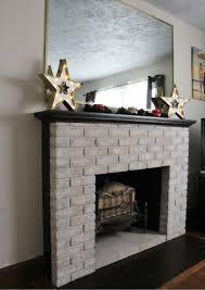 wholesale home decor fabric photos hgtv brick fireplace before update loversiq