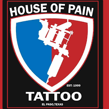 house of pain house of pain tattoo home facebook