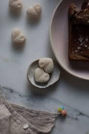 best 25 sugar cubes ideas on pinterest english tea time