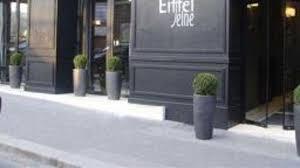bureau de change 75015 hotel eiffel seine 3 hrs hotel in