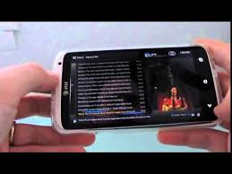 xbmc kodi for android link for apk 2017 - Xbmc Android Apk