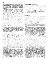 lexisnexis questions and answers evidence chapter 3 case studies making transportation tunnels safe and