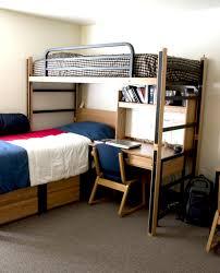Small College Bedroom Design Brilliant 30 Great Bedroom Ideas For Men Inspiration Design Of