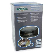 in ground cat fence system by petsafe pcf 1000 20