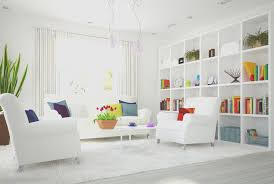Interior Of Homes Interior Design Interior Of Homes Pictures Home Design Planning