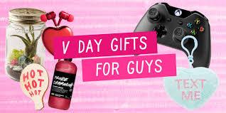 v day gift ideas for him gift day for boyfriend startupcorner co