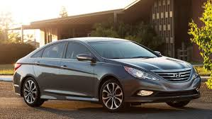 nissan canada factory rebates savvy shoppers knock about 4 000 off car prices in canada the