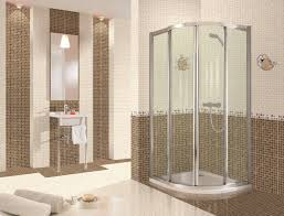 fitted bathroom ideas bathroom ideas for small bathrooms girls bedroom walls the cute