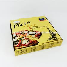 personalized pizza boxes 24 pizza boxes 24 pizza boxes suppliers and manufacturers at