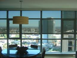 Window Covering Options by Window Treatment Ideas 3 Blind Mice Window Coverings