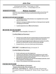 Resume For Medical Assistant Student Analyzing An Essay To Write Essay On The Secret By Rhonda Byrne