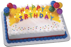 230 romantic happy birthday wishes for boyfriend allupdatehere