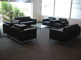 Upholstery Repairs Melbourne Commercial Upholstery Melbourne A1 Upholstery