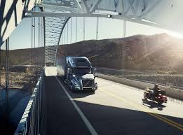 vnl top ten volvo trucks usa