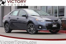 lexus tbilisi 2016 toyota corolla pricing for sale edmunds