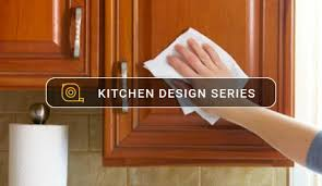 wood kitchen cabinets cleaning tips kitchen cabinets cleaning cabinets wood cabinets