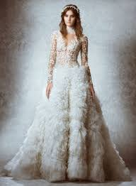 great zuhair murad wedding dresses prices wedding ideas