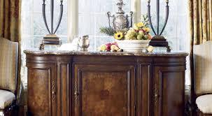 thomasville dining room sets u2013 home designs ideas
