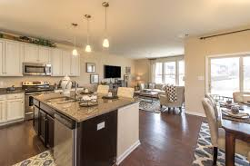 townhomes and condos for sale in norfolk newport news va from