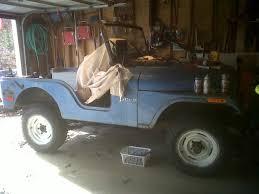 jeep 1980 cj5 pics of stock tires jeep cj forums