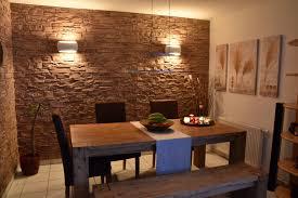 Interieur Mit Rustikalen Akzenten Loft Design Bilder Best 25 Steinpaneele Ideas On Pinterest Wohnzimmer Modern