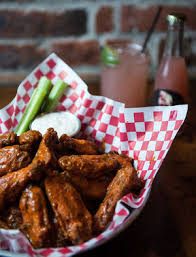 5 best seattle happy hour wing deals the seattle times
