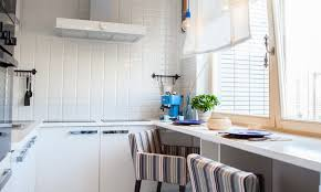 White Kitchen Curtains by Trend 1 Kitchen Curtains Ikea On Planning U0026 Ideas Ikea Panel