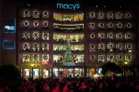 black friday marketing strategies no one size fits all thanksgiving marketing approach cmo