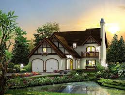 Cottage Style House European Cottage Style House Plans Decor House Style Design