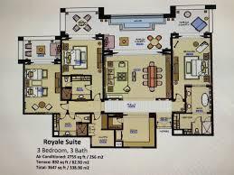 las residencias in casa del mar golf u0026 spa vrbo