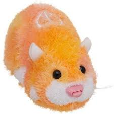 exclusive zhu zhu pets chewy u0026 justice u0026 carly check