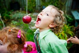 fun thanksgiving games for all ages free thanksgiving activities for kids that they u0027ll love
