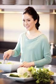 jeux cuisine gar輟n les 18 meilleures images du tableau fashion style