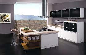 l kitchen with island layout u shaped kitchen island with seating l kitchens how to design a