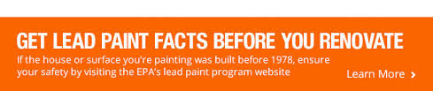 paint and paint supplies for house painting and more the home depot