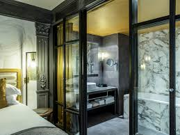 hotel in paris sofitel paris le faubourg