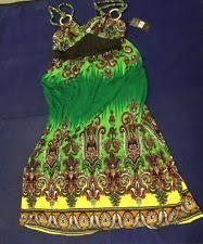 tall size maxi dresses for women ebay