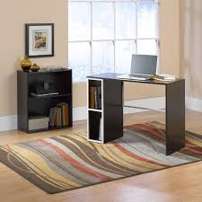 Computer Desk And Bookcase Combination 88 Best Home Office Images On Pinterest Home Office Study And