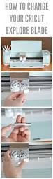 85 best make cricut images on pinterest cricut explore cricut