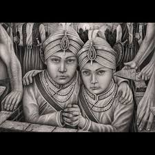 raj singh tattal pentacularartist instagram photos and videos