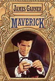 Seeking Card Imdb Maverick Tv Series 1957 1962 Imdb