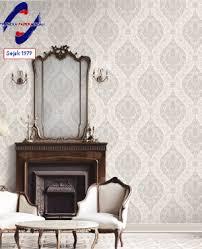 wallpaper yg bagus merk apa pusat wallpaper harga wallpaper murah jual aneka wallpaper