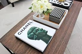 coffee table book singapore coffee table beautiful coffee tables books for designing home