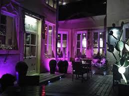cuisine metz entrée rue des piques metz picture of restaurant thierry