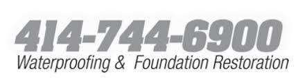 Basement Repair Milwaukee by Milwaukee Basement Foundation Repair Waterproofing Drain Tile