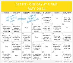 workout plan for beginners at home one day at a time monthly beginner s workout series 730 sage street