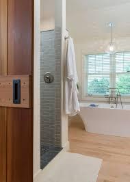 rustic bathroom ideas for small bathrooms small bathrooms australia luxury small toilet dimensions bathroom