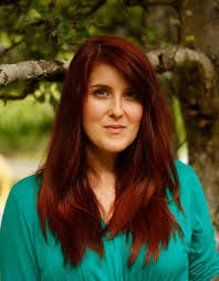 Light Brown Auburn Hair Hair Color Ideas Using Dark Brown Auburn And Light Brown 5