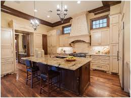 kitchen island with stool stool bar stools for kitchen islands stool pictures ideas