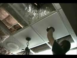 Installing Recessed Ceiling Lights Recessed Lighting Design Ideas Installing Recessed Lighting In